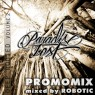 PLCAST004 – Deep Rooted Vol.2 Promomix by ROBOTIC
